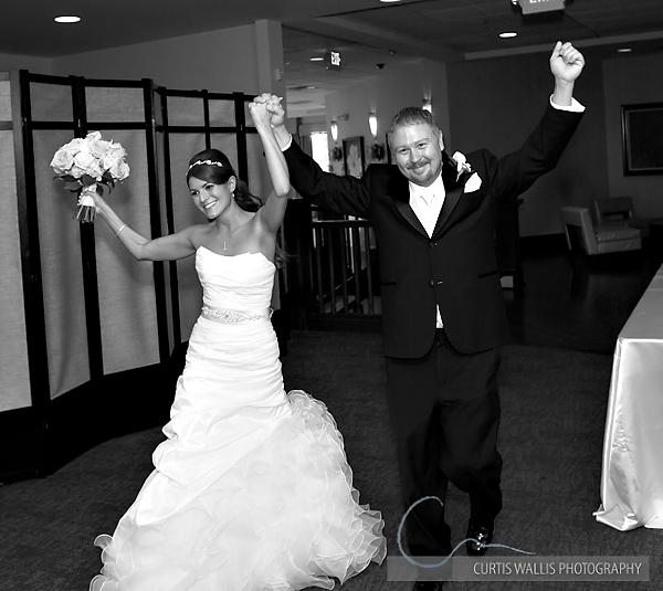 Wedding_photographer-9179