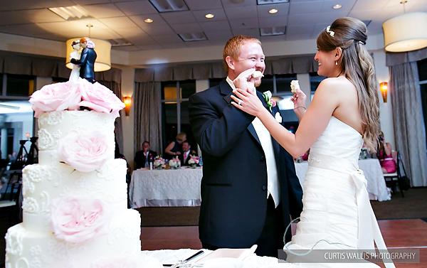 Wedding_photographer-9313