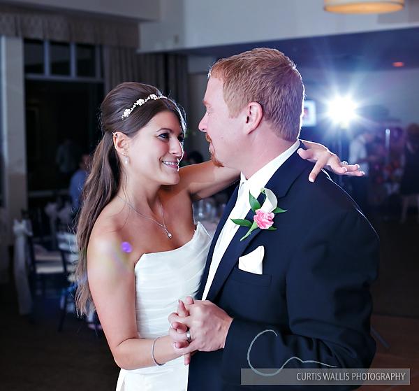 Wedding_photographer-9330