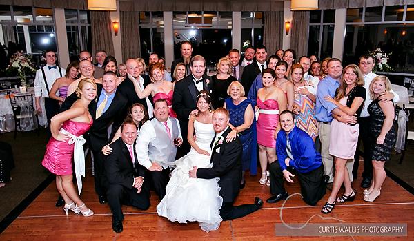 Wedding_photographer-9452