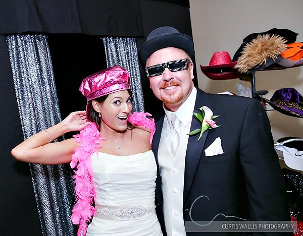 Wedding_photographer-9466